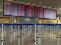 Federal Aviation Administration has lifted its ban on US flights to Israel