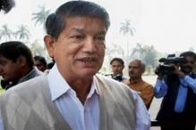 Uttarakhand government forms committee to curb illegal mining