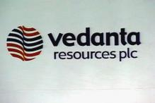 Vedanta hopes to start mining in Goa in the later half of 2014