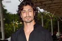 I have found my own stardom in southern cinema: Vidyut Jamwal