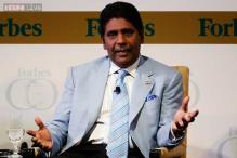 Vijay Amritraj launches Champions Tennis League