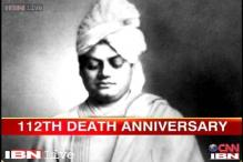 Remembering Swami Vivekananda on his 112th death anniversary