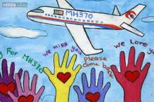 Plane not found: MH-370 was the '404th' Boeing 777 produced! 10 amazing coincidences in the world that are really creepy