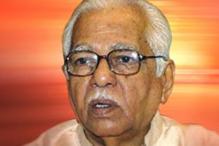 Will act as a bridge between UP,Centre: Ram Naik