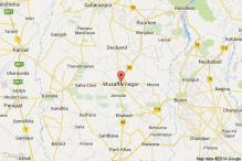 Woman strangulated to death by husband, in-laws for dowry