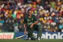 Unfit Gul ruled out of Pakistan squad, Younis returns for ODIs against Sri Lanka