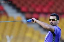 Zaheer Khan eyes CLT20 route for India comeback