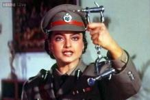 Rani Mukerji, Madhuri Dixit, Rekha: Meet Bollywood's most powerful female cops