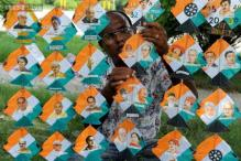 Kites with freedom fighters' images to dot skyline this Independence day