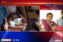 Mathura: Two-day old child abandoned for being a girl, actor Deepika Padukone appeals for help