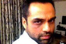 Abhay Deol takes to Twitter to rubbish rumours of doing Kareena Kapoor-starrer 'Bombay Samurai'