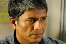 'English Vinglish' actor Adil Hussain makes a debut in South Indian films with Vishnuvardhan's 'Yatchan'
