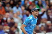 James Anderson booed by Indian fans during third ODI at Trent Bridge
