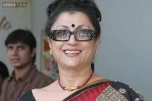 Saradha scam: Filmmaker Aparna Sen denies role in monetary transactions