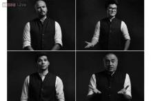 Watch: Indian men issue a long due apology to the women of India in this video and vow to change things for the better