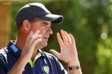 Mickey Arthur favourite to take over as West Indies coach