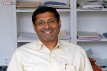 Arvind Subramanian likely to be chief economic adviser