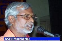 Samjhauta Express blasts: Former RSS activist Aseemanand gets bail