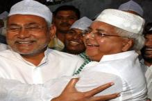 Bypoll results: RJD-JDU and Congress win 10 seats, limit BJP+ to 8 in four states