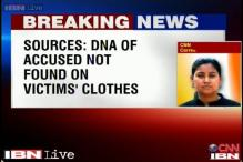 Badaun gangrape: Forensic report out, DNA of accused not found on victims' clothes