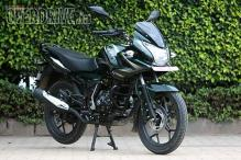 Bajaj Discover 150F, 150S: 5 things you should know about the new bikes