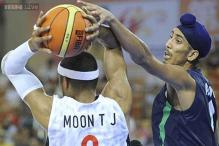 'End ban on Sikh basketball players with turbans': A coalition of US lawmakers urge the International Basketball Federation