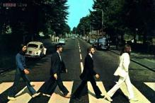 The pedestrian crossing on London's Abbey Road immortalised by The Beatles to get a dedicated traffic warden