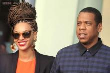 Beyonce and Jay-Z's 2013 Cuba trip no violation of US embargo