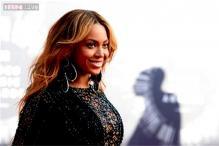 Beyonce, Miley Cyrus shine at MTV Video Music Awards