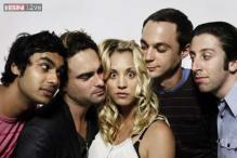 Three 'Big Bang Theory' actors ink deals, set for pay raise