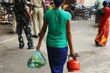 Bihar government lifts ban on sale of 5 kg LPG cylinders
