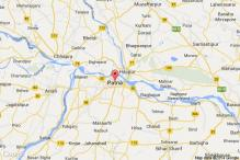 Bihar government orders immediate evacuation of people living along Kosi embankment