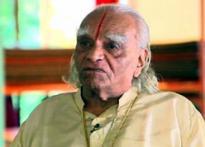 US media hail Iyengar as one of the greatest yoga gurus