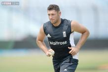 Bresnan makes comeback, uncapped Roy in England T20 squad against India