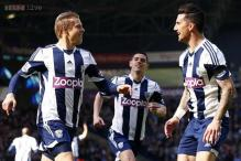 EPL Team Preview: West Bromwich  seek stability with Irvine at the helm
