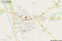 UP: Communal clashes in Bulandshahr, few shops damaged