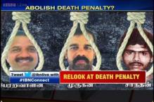 Law commission begins review of the death penalty: Is it time to abolish it now?