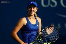 What to watch on day four at US Open 2014