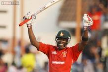 Tri-series, Match 4: Zimbabwe end 31-year wait, stun Australia by 3 wickets
