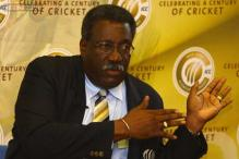 Clive Lloyd named as new head of Windies selectors