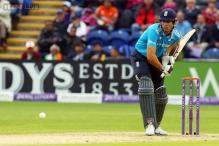 Lot of improvement to do, says Alastair Cook after loss to India