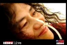 Manipur Court orders release of Irom Sharmila, says no proof against her in attempted suicide case