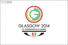 Syringes recovered from the rooms of Indian athletes at CWG 2014: report