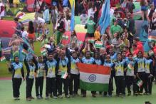 CWG 2014: Glasgow Games hailed best ever in a rousing closing ceremony