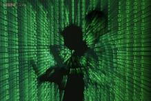 Habitual cyber offenders to be brought under Goonda Act
