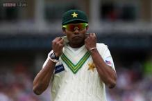 Danish Kaneria says he will continue to fight against life ban