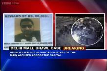 Pub brawl case: Posters of main accused with reward of Rs 20,000 put up across Delhi