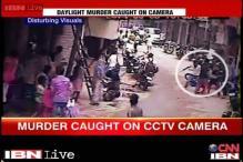 Delhi daylight murder: 3 juvenile suspects sent to juvenile home