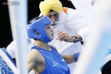 CWG 2014: Boxer Devendro Singh settles for men's 49 kg silver