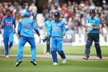 3rd ODI: Clinical India hammer England by six wickets